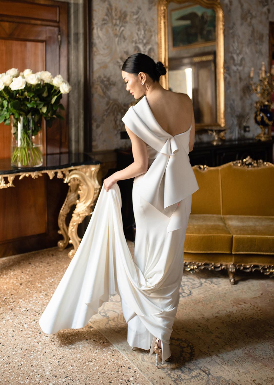 hotel-cipriani-venice-wedding-photographer-S&D-©bottega53-46.jpg