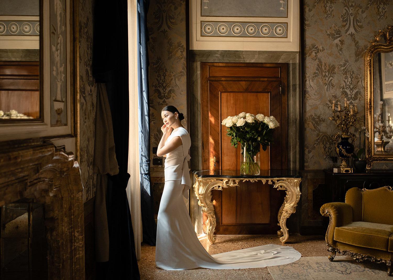 hotel-cipriani-venice-wedding-photographer-S&D-©bottega53-42.jpg