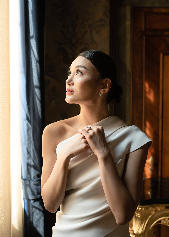 hotel-cipriani-venice-wedding-photographer-S&D-©bottega53-44.jpg