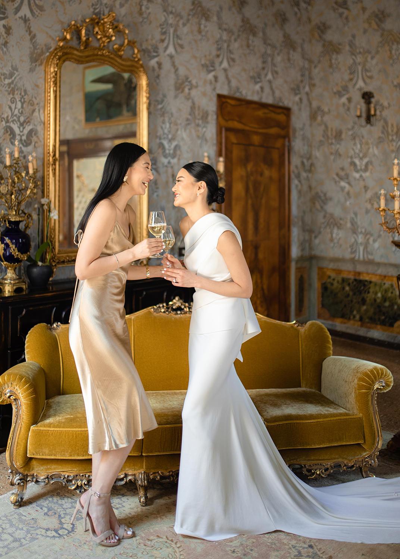 hotel-cipriani-venice-wedding-photographer-S&D-©bottega53-48.jpg