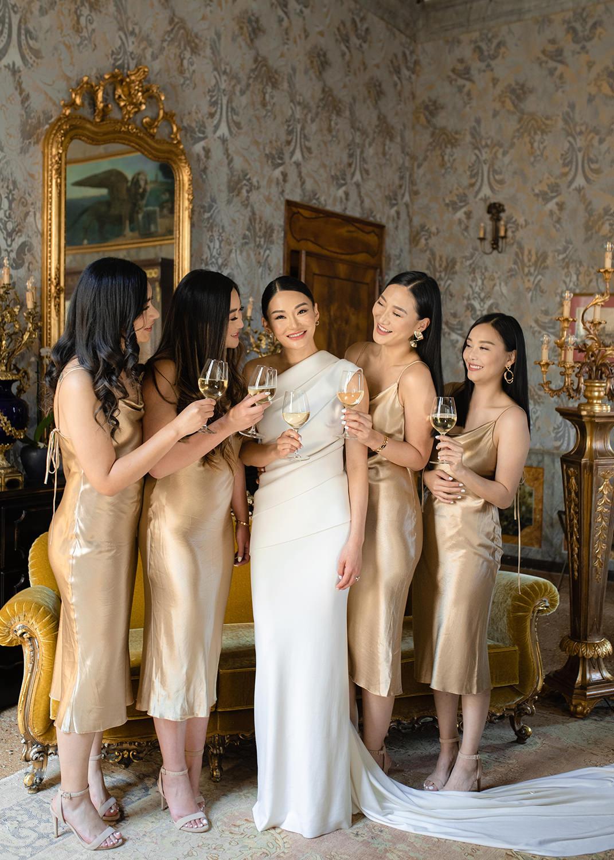 hotel-cipriani-venice-wedding-photographer-S&D-©bottega53-50.jpg