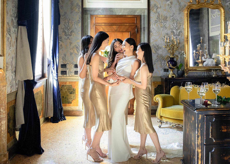 hotel-cipriani-venice-wedding-photographer-S&D-©bottega53-54.jpg