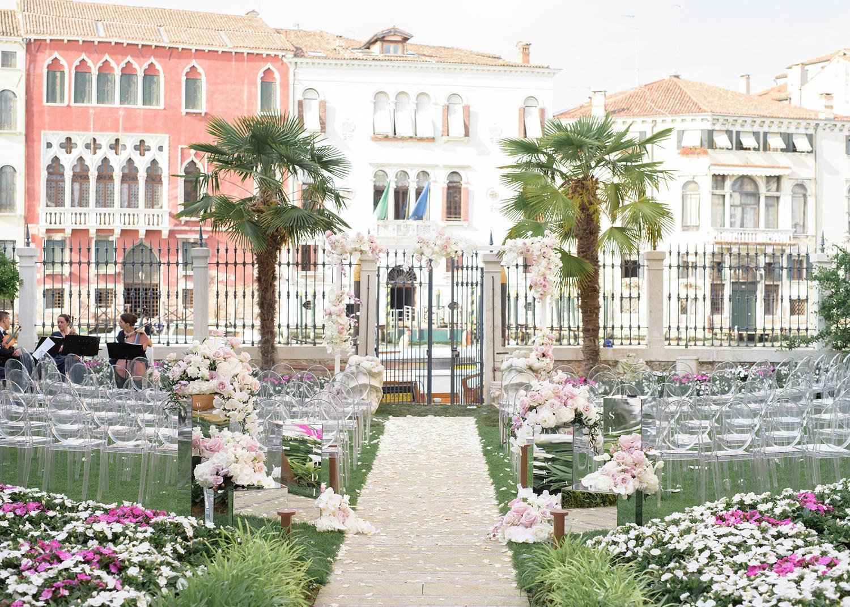 hotel-cipriani-venice-wedding-photographer-S&D-©bottega53-81.jpg