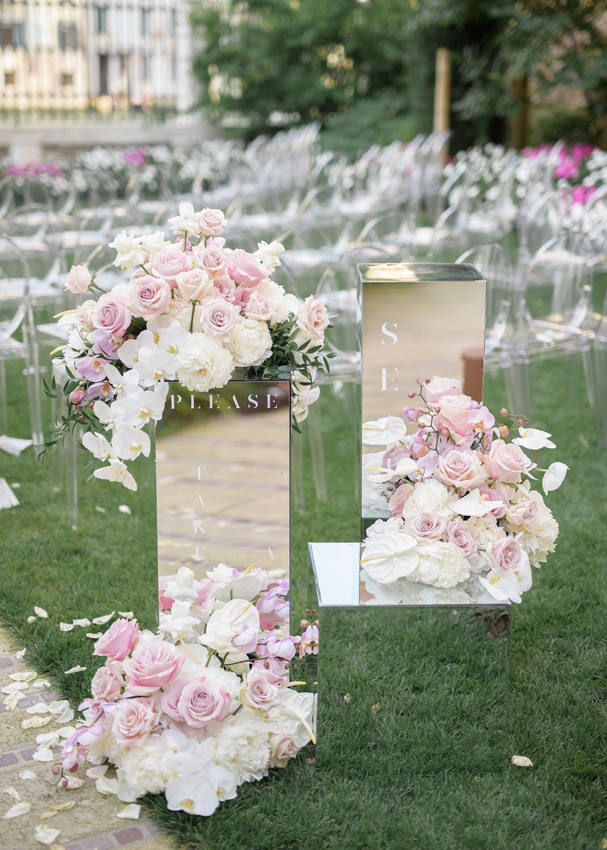 hotel-cipriani-venice-wedding-photographer-S&D-©bottega53-82.jpg