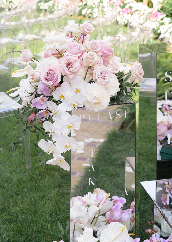 hotel-cipriani-venice-wedding-photographer-S&D-©bottega53-56.jpg
