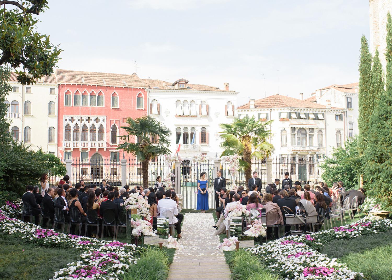 hotel-cipriani-venice-wedding-photographer-S&D-©bottega53-62.jpg
