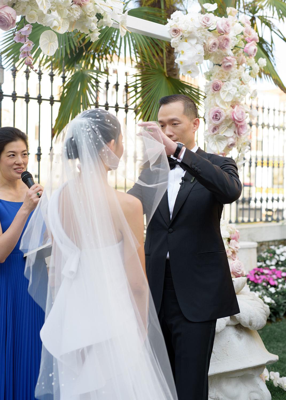 hotel-cipriani-venice-wedding-photographer-S&D-©bottega53-67.jpg