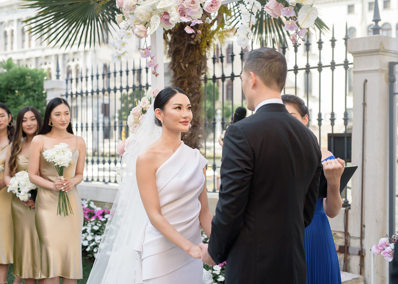hotel-cipriani-venice-wedding-photographer-S&D-©bottega53-74.jpg