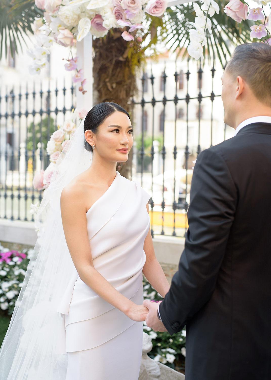 hotel-cipriani-venice-wedding-photographer-S&D-©bottega53-73.jpg
