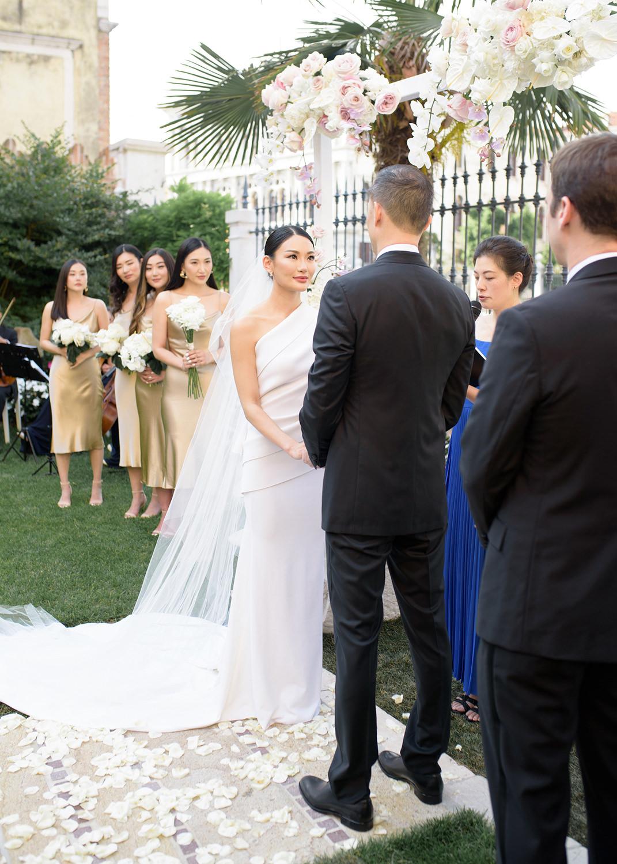 hotel-cipriani-venice-wedding-photographer-S&D-©bottega53-72.jpg