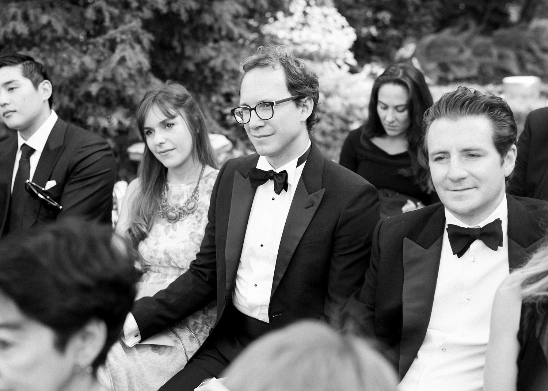 hotel-cipriani-venice-wedding-photographer-S&D-©bottega53-185.jpg