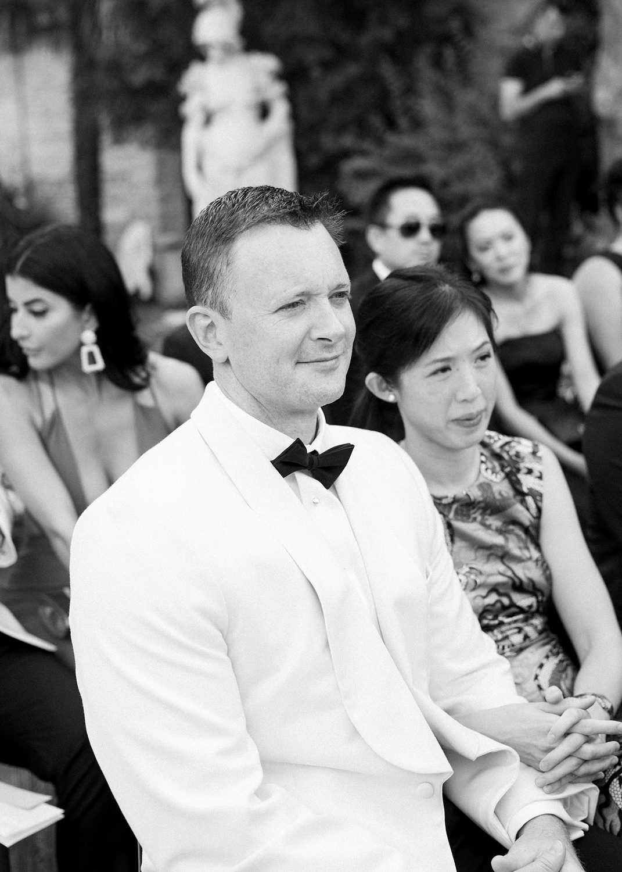 hotel-cipriani-venice-wedding-photographer-S&D-©bottega53-184.jpg