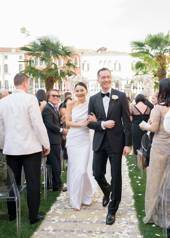 hotel-cipriani-venice-wedding-photographer-S&D-©bottega53-77.jpg