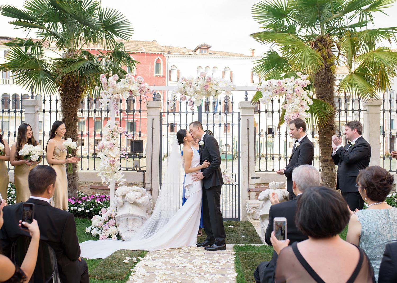 hotel-cipriani-venice-wedding-photographer-S&D-©bottega53-76.jpg