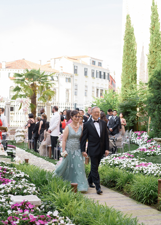 hotel-cipriani-venice-wedding-photographer-S&D-©bottega53-79.jpg