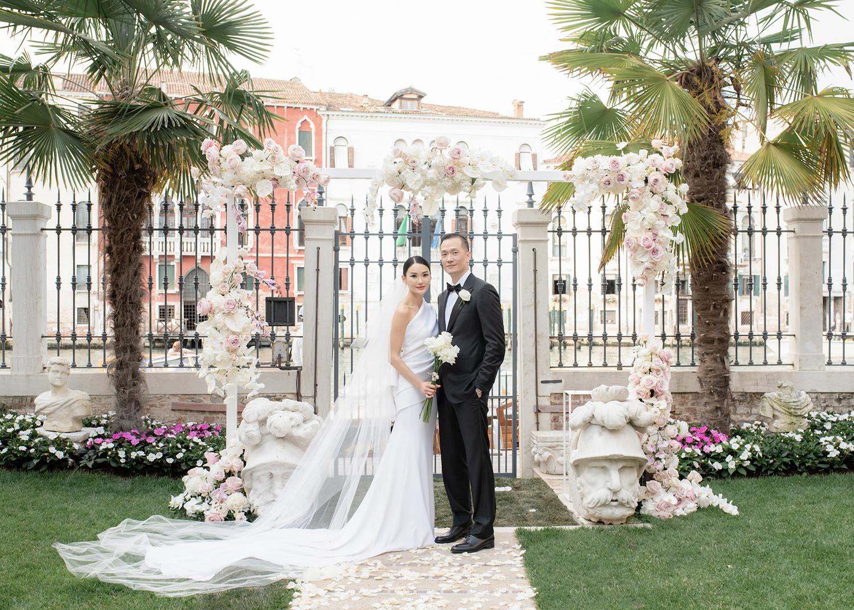 hotel-cipriani-venice-wedding-photographer-S&D-©bottega53-83.jpg