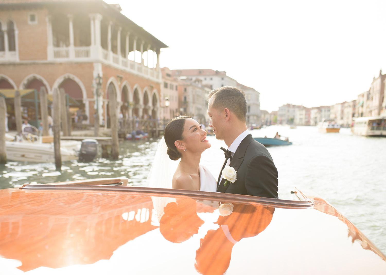 hotel-cipriani-venice-wedding-photographer-S&D-©bottega53-93.jpg