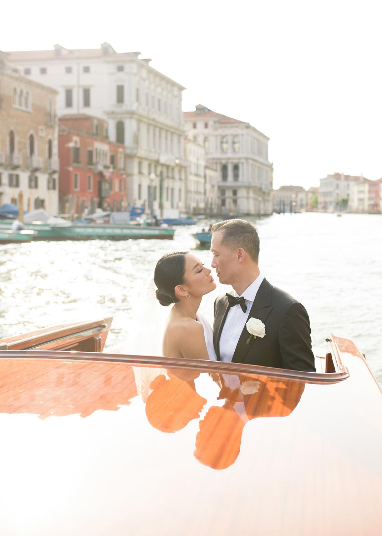 hotel-cipriani-venice-wedding-photographer-S&D-©bottega53-92.jpg