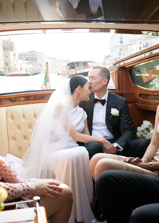 hotel-cipriani-venice-wedding-photographer-S&D-©bottega53-103.jpg