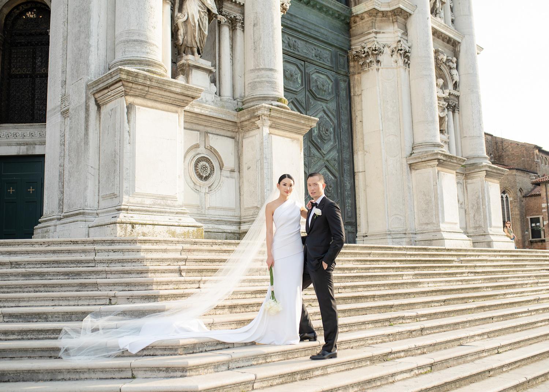hotel-cipriani-venice-wedding-photographer-S&D-©bottega53-108.jpg
