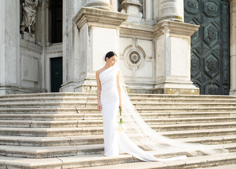 hotel-cipriani-venice-wedding-photographer-S&D-©bottega53-106.jpg