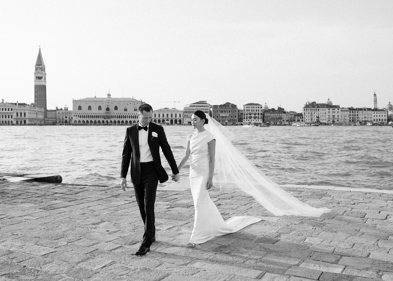 hotel-cipriani-venice-wedding-photographer-S&D-©bottega53-188.jpg