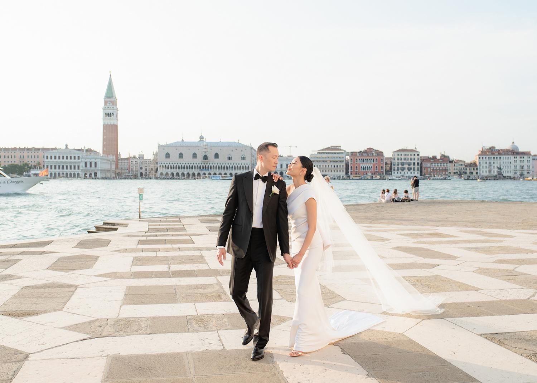 hotel-cipriani-venice-wedding-photographer-S&D-©bottega53-114.jpg