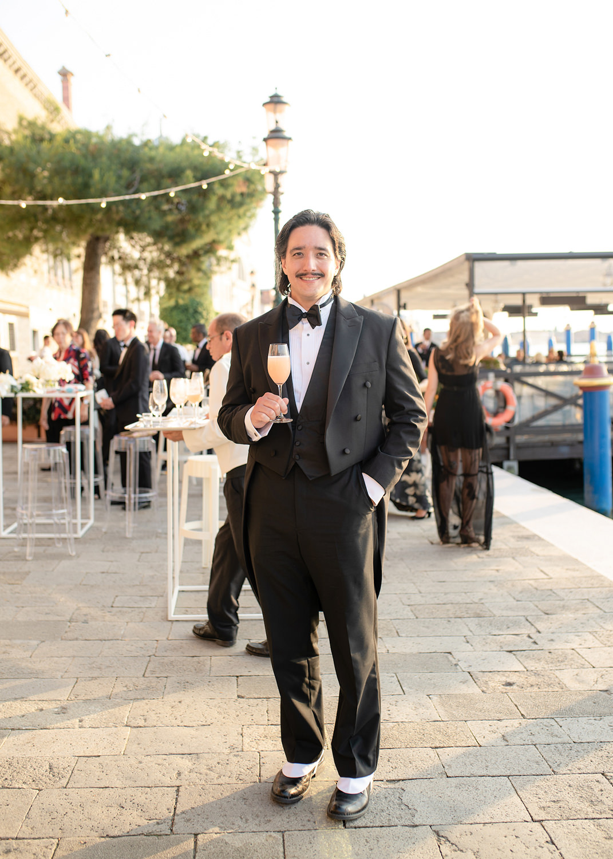 hotel-cipriani-venice-wedding-photographer-S&D-©bottega53-118.jpg