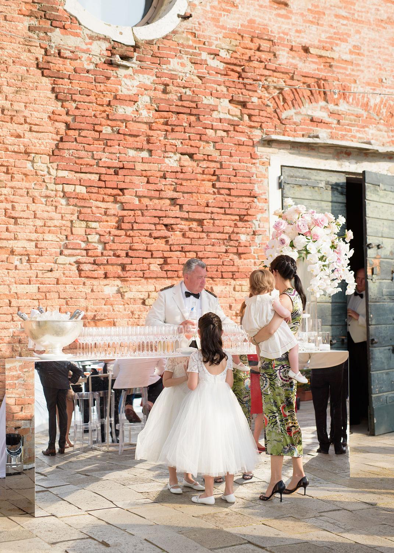 hotel-cipriani-venice-wedding-photographer-S&D-©bottega53-98.jpg