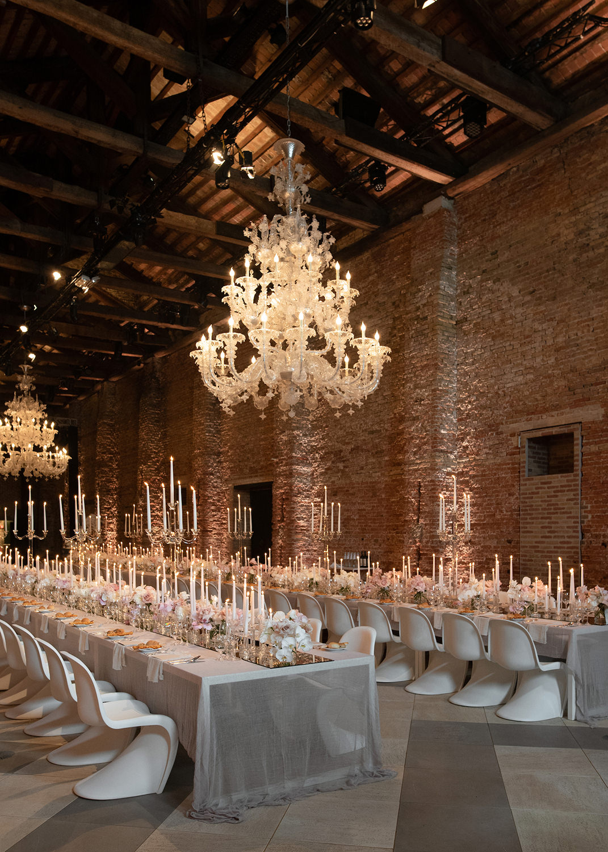 hotel-cipriani-venice-wedding-photographer-S&D-©bottega53-119.jpg