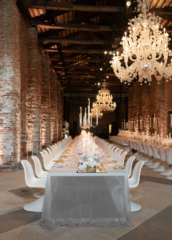 hotel-cipriani-venice-wedding-photographer-S&D-©bottega53-121.jpg