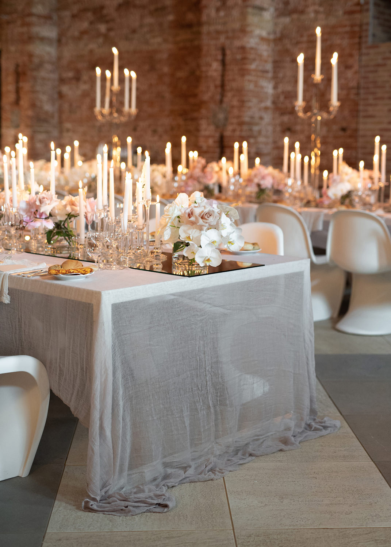 hotel-cipriani-venice-wedding-photographer-S&D-©bottega53-129.jpg
