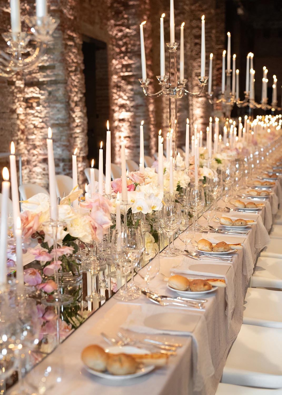 hotel-cipriani-venice-wedding-photographer-S&D-©bottega53-123.jpg