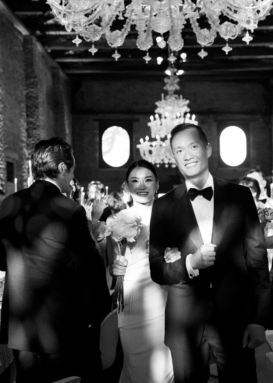 hotel-cipriani-venice-wedding-photographer-S&D-©bottega53-192.jpg