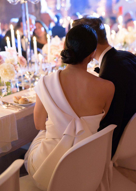 hotel-cipriani-venice-wedding-photographer-S&D-©bottega53-142.jpg