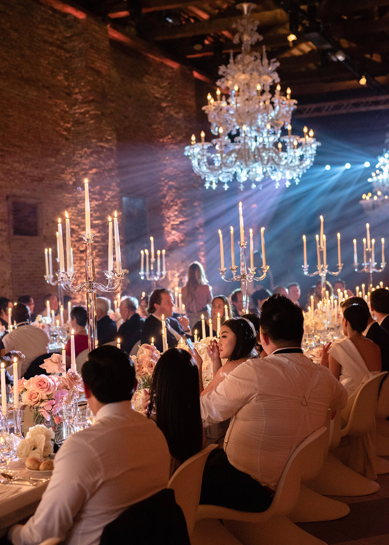hotel-cipriani-venice-wedding-photographer-S&D-©bottega53-144.jpg