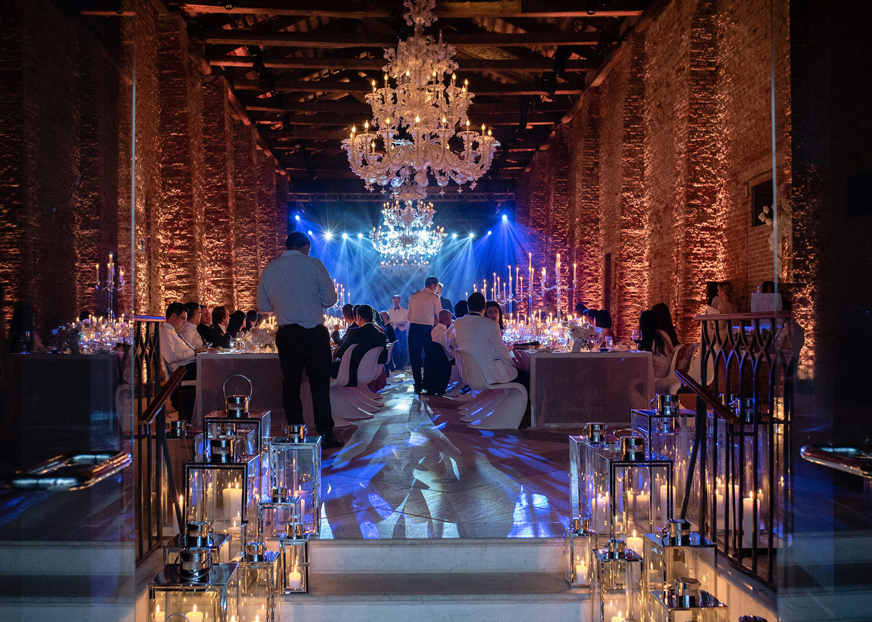 hotel-cipriani-venice-wedding-photographer-S&D-©bottega53-147.jpg