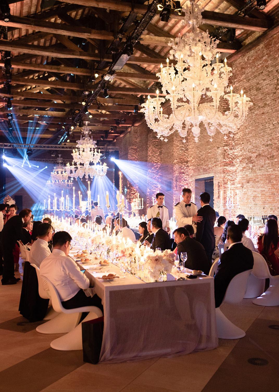 hotel-cipriani-venice-wedding-photographer-S&D-©bottega53-151.jpg