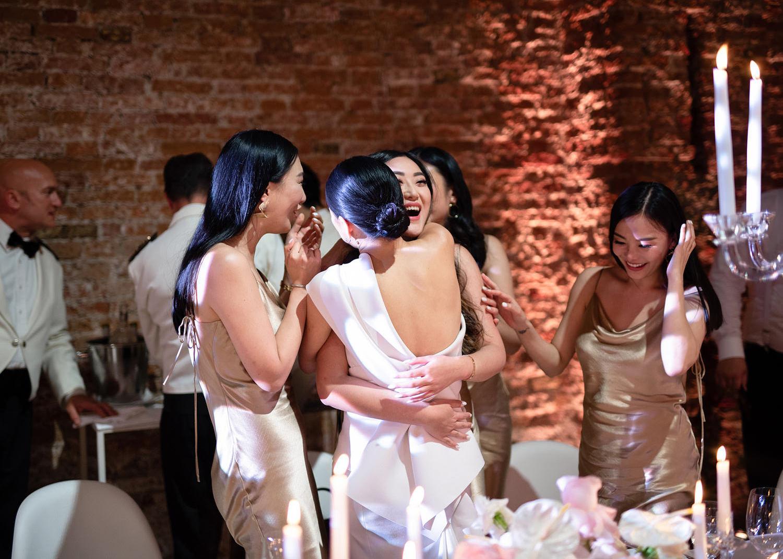 hotel-cipriani-venice-wedding-photographer-S&D-©bottega53-149.jpg