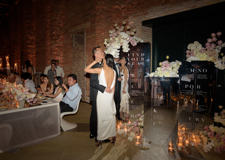 hotel-cipriani-venice-wedding-photographer-S&D-©bottega53-160.jpg