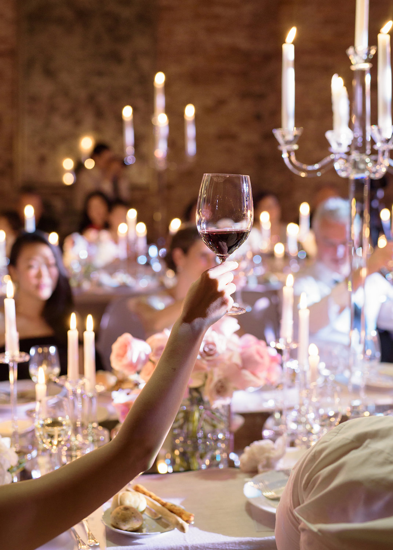 hotel-cipriani-venice-wedding-photographer-S&D-©bottega53-165.jpg