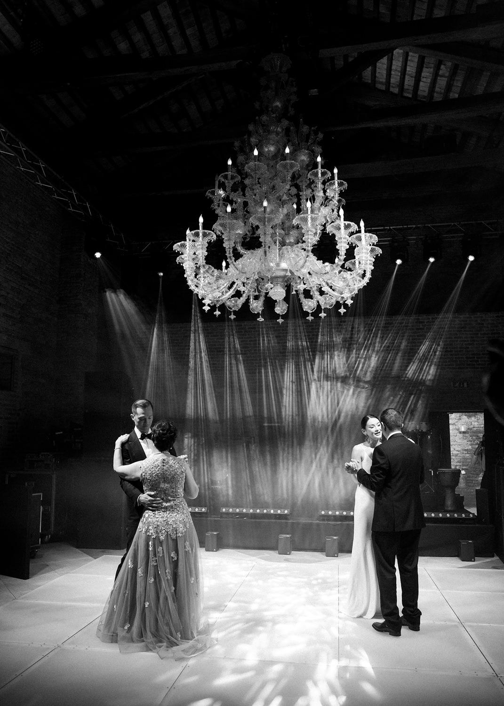 hotel-cipriani-venice-wedding-photographer-S&D-©bottega53-194.jpg