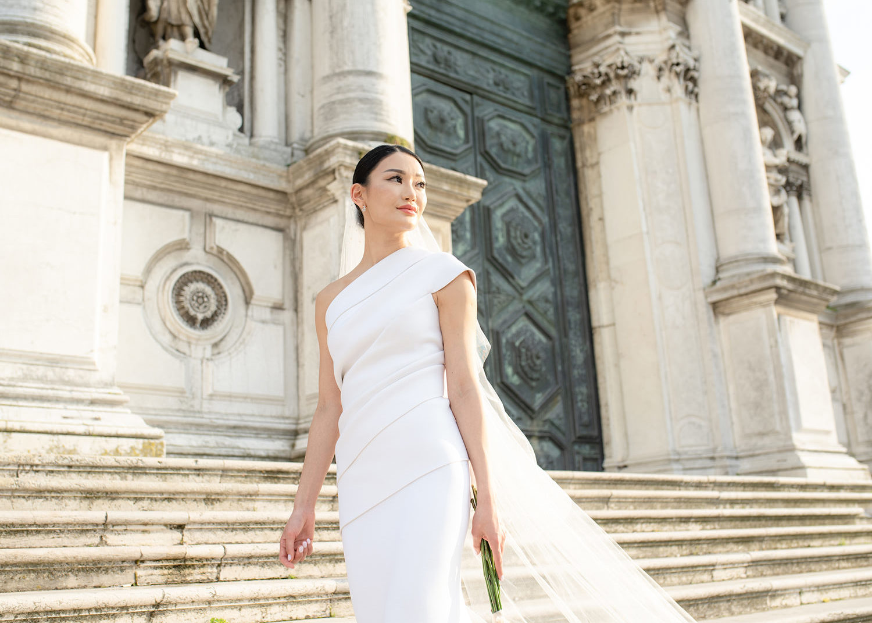 hotel-cipriani-venice-wedding-photographer-S&D-©bottega53-104.jpg