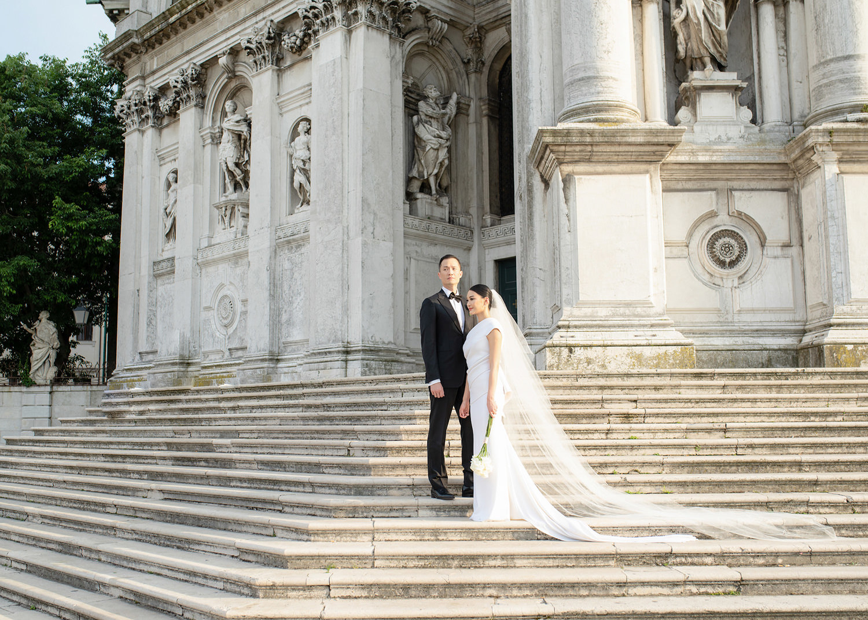 hotel-cipriani-venice-wedding-photographer-S&D-©bottega53-107.jpg