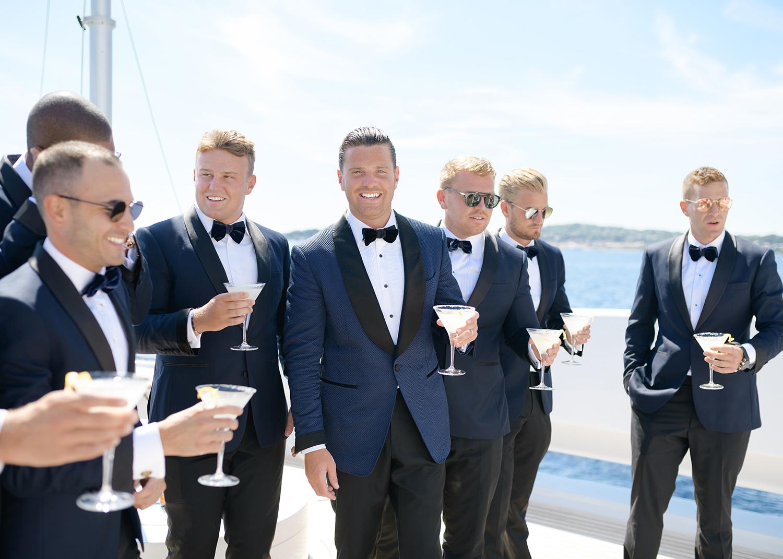 french riviera wedding photographer-F&D-©bottega53-15.JPG