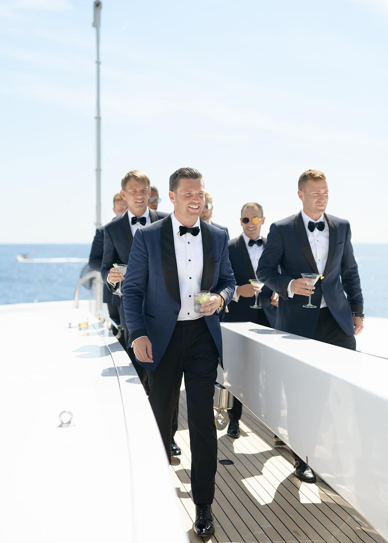 french riviera wedding photographer-F&D-©bottega53-37.JPG