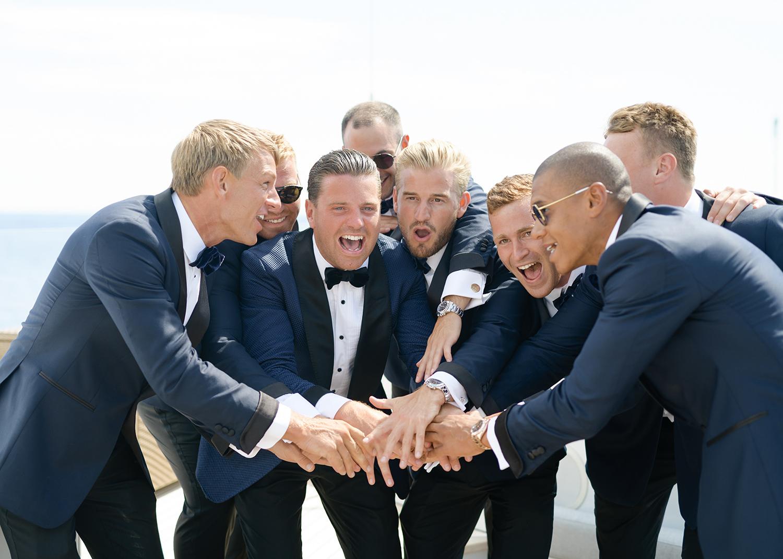 french riviera wedding photographer-F&D-©bottega53-43.JPG
