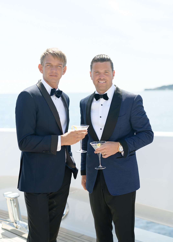 french riviera wedding photographer-F&D-©bottega53-34.JPG