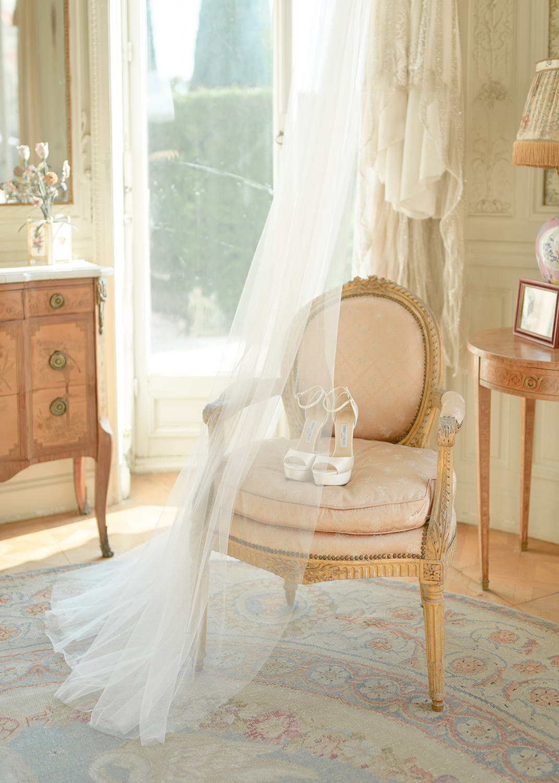 french riviera wedding photographer-F&D-©bottega53-63.JPG