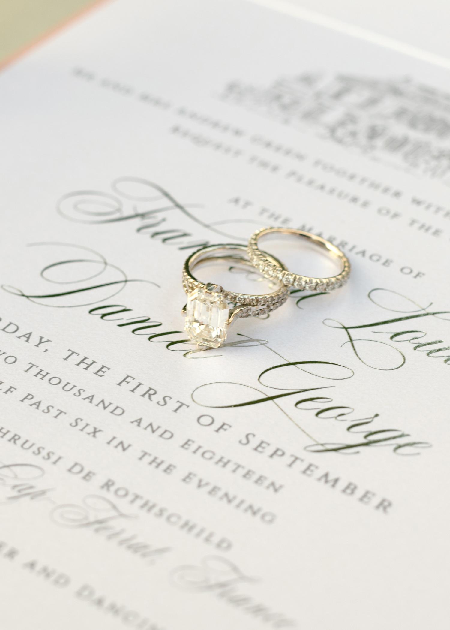 french riviera wedding photographer-F&D-©bottega53-192.JPG